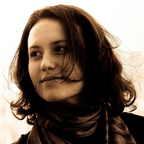 Olga Gagulina