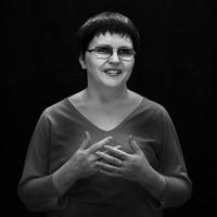 МАНЕРОВА Елизавета Юрьевна