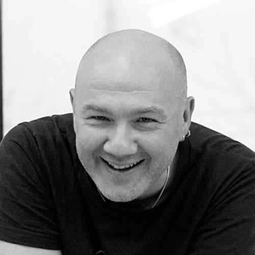 Massimo  Polello