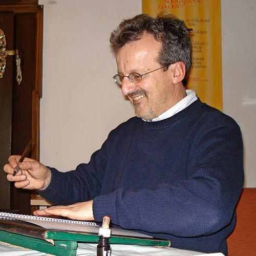 Maierhofer Johann Georg
