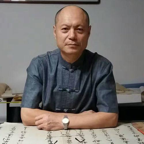 Jiang Dun