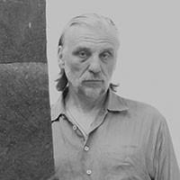 Shikhachevsky Sergey