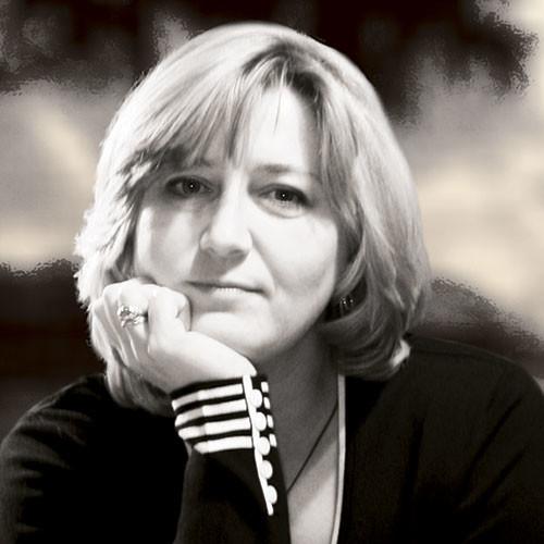 Nadia Var