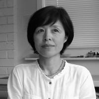 Yukimi Annand Sasago
