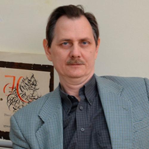 МОЩЕЛКОВ Анатолий Николаевич