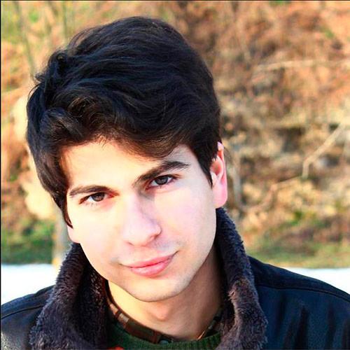 Matteo Grasso