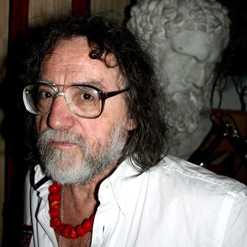 Oleg Yakhnin