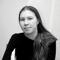 瓦尔拉莫娃•奥尔加•安德烈耶娃