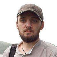 Ivan Velansky
