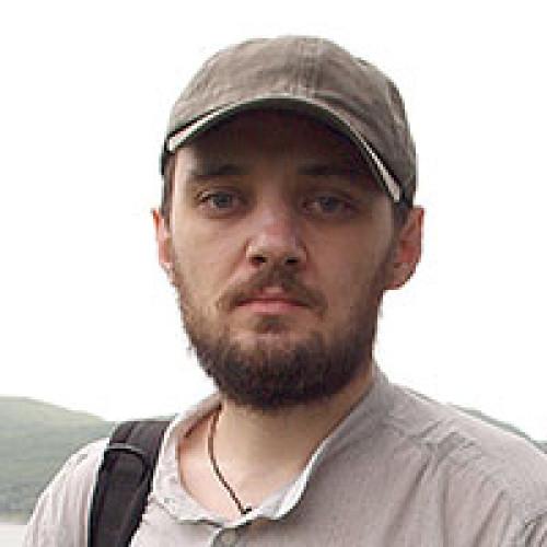 Веланский Иван Владимирович