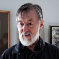 Pyotr Chobitko