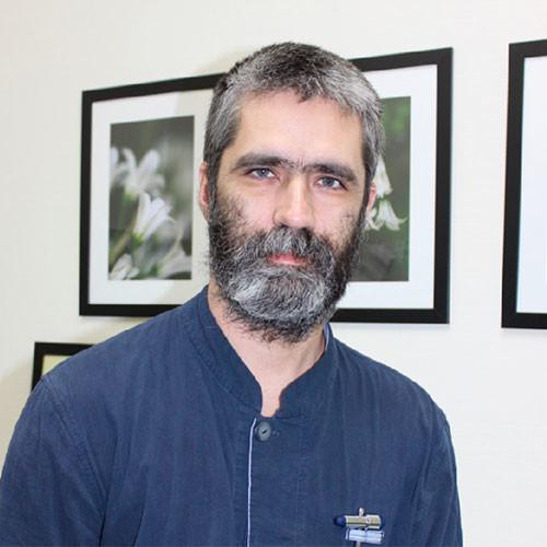 Yegor Lobusov
