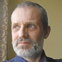 СВЕНТОХОВСКИЙ Всеволод Петрович