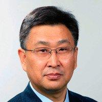 Yuan Yingke