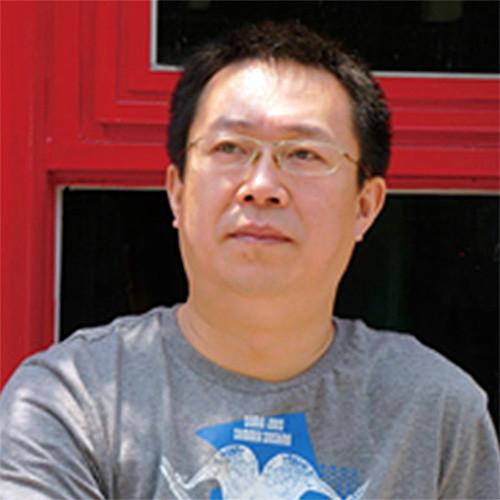 Сун Чжэнь
