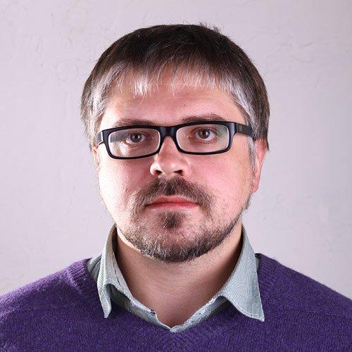Alexander Kodymsky