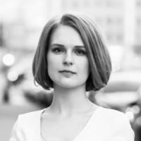 Dina Zhuravleva