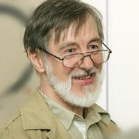 ЧОБИТЬКО Пётр Петрович