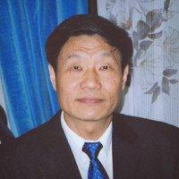 Shen  Peifang