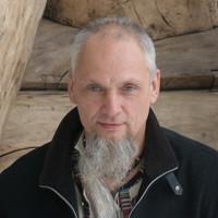 Bronislav Vinogrodsky