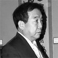 Cho Deuk-Seung
