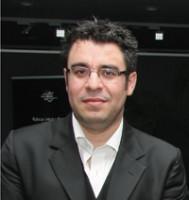 БАПИР Сабах Махдед