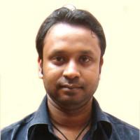 Shahnawaz  Alam Ahmed