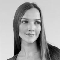 ЛОТАРЕВА Наталья Анатольевна