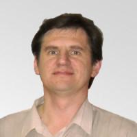 НИКОНОРОВ Андрей Геннадьевич