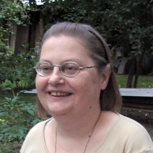 Titova Olga