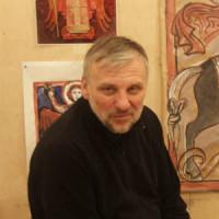 ШИХАЧЕВСКИЙ Сергей Леонидович