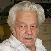 БОГДЕСКО Илья Трофимович<br>1923—2010