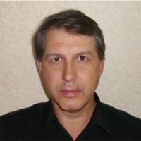 ШУТИН Константин Николаевич