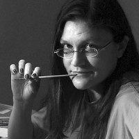 Christina Borissova