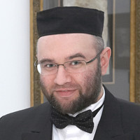 БОРЩЕВСКИЙ Авраам