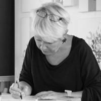 Annikki Rigendinger