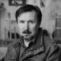 Andrey Mishin