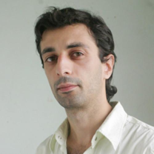 Samvel Vanoyan