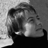 Sophie   Verbeek