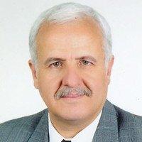 Mohammad Abdullah  Ghannoum