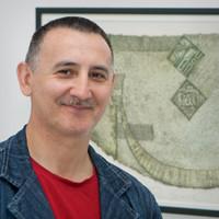 ГИЛЯЗЕТДИНОВ Салават Мухаметович