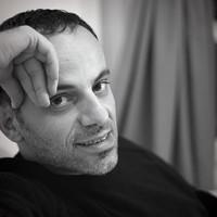 Michel  D`Anastasio