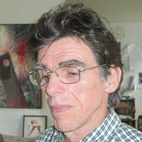 Thomas Ingmire