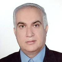 Mohammadreza Yazdani