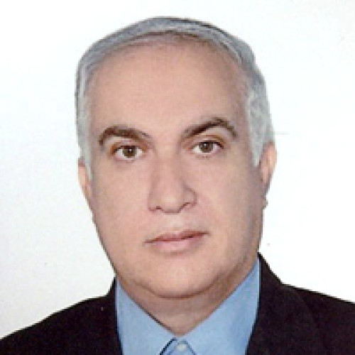 雅兹丹尼•莫哈玛德列扎