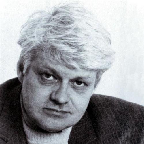 Torfi Jónsson