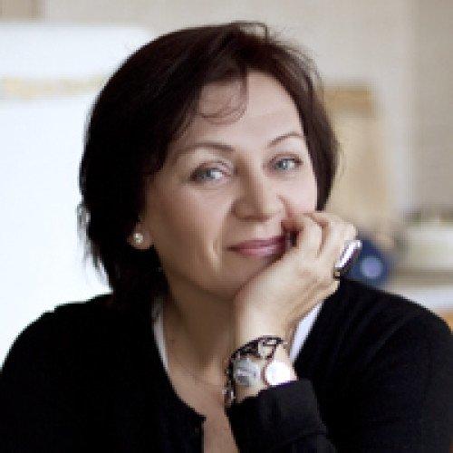 КОЖЕВИНА Валентина Дмитриевна