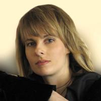 Nina Kozubova