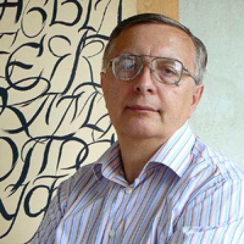 Yaroslav Kuts