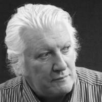 ЛАРШЕ Жан  1947—2015